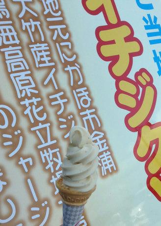 IMG_0032 - コピー.JPG